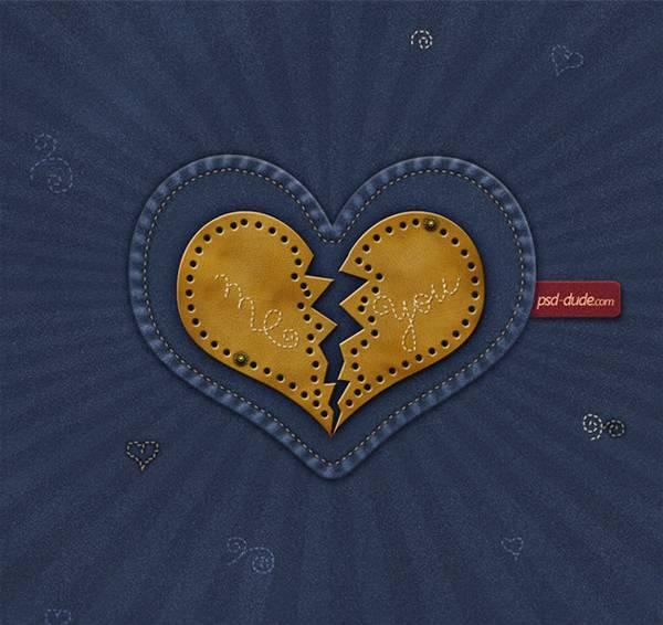 valentines-tutorials (11)