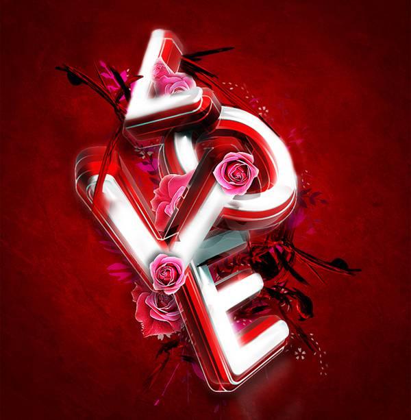 valentines-tutorials (17)
