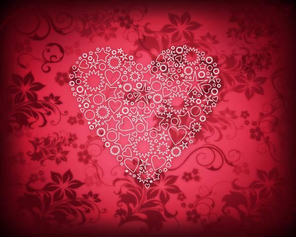 valentines-tutorials (7)