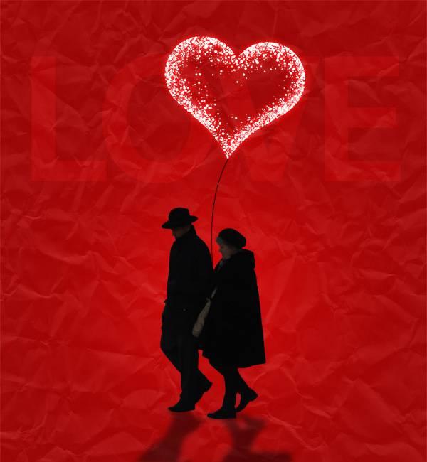 valentines-tutorials (8)