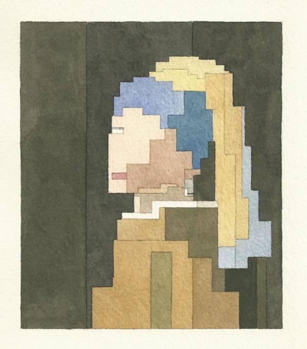 Adam Lister (3)