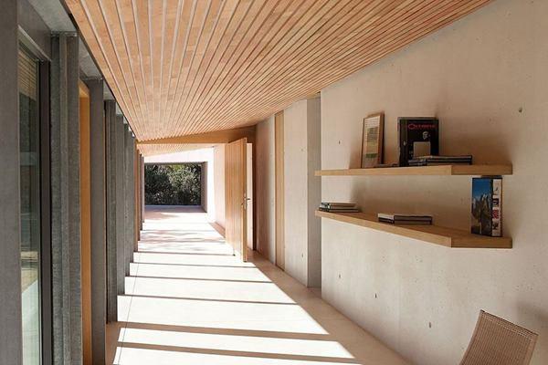 Alon House (10)