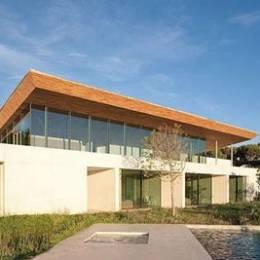 Alon House 建筑设计欣赏