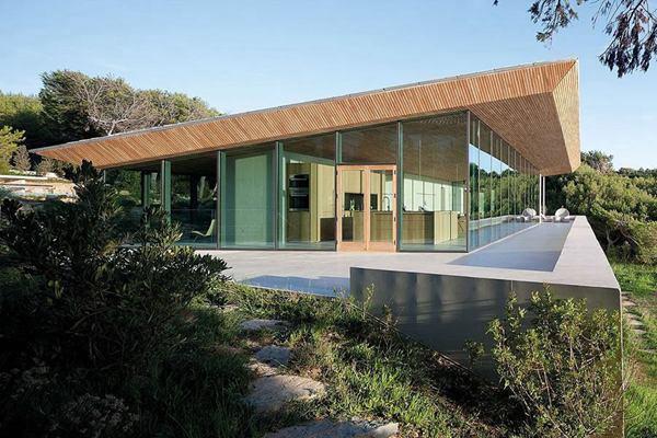 Alon House (5)