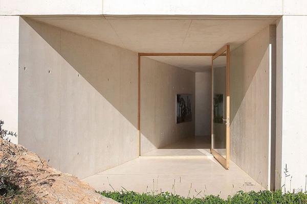 Alon House (7)