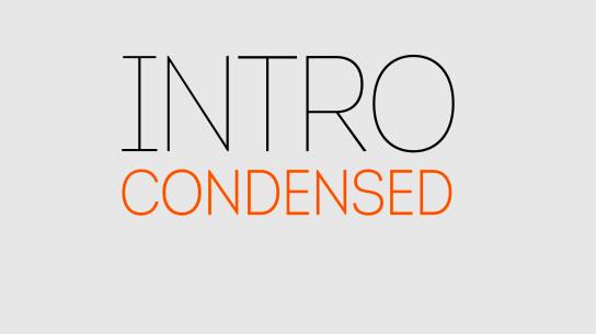 Free Fonts (1)