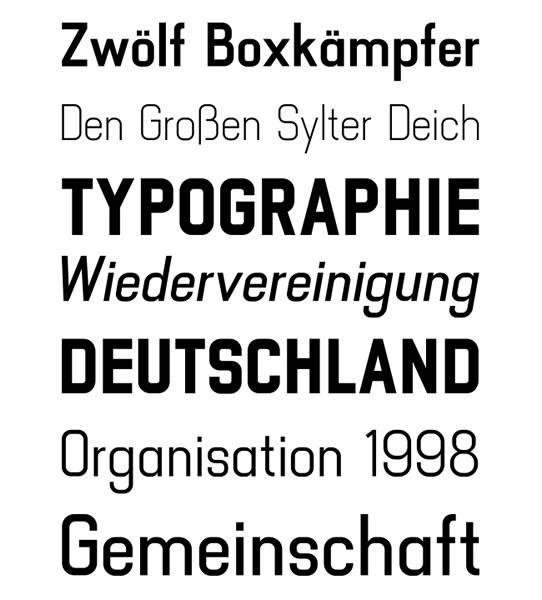 Free Fonts (4)