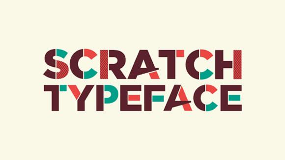 Free Fonts (5)