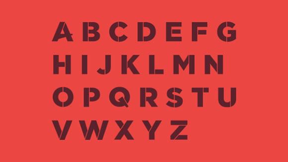 Free Fonts (6)