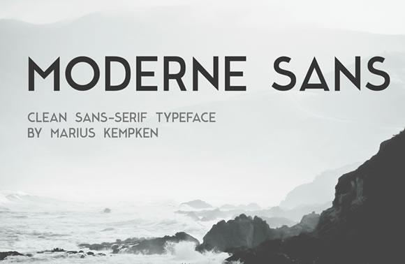 Free Fonts (7)