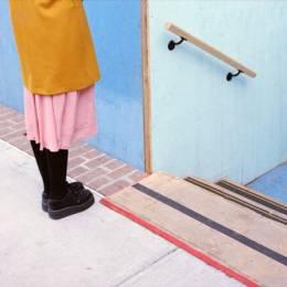 Osma Harvilahti 生活摄影欣赏
