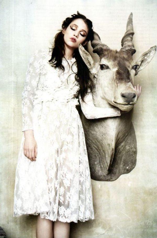 Astrid (5)