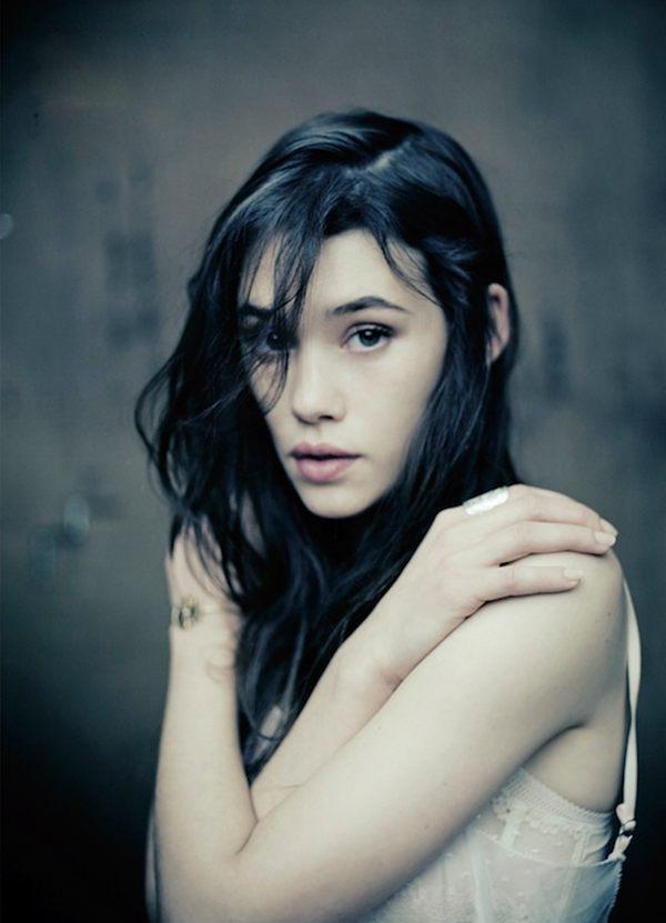 Astrid (7)