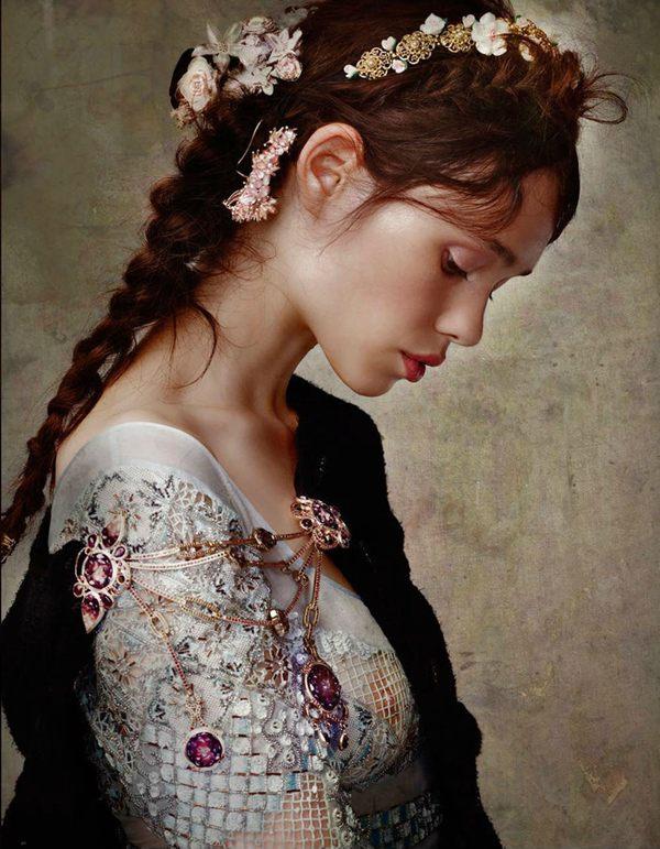 Astrid (8)