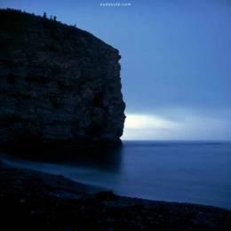 Patrick Joust 个人摄影作品欣赏