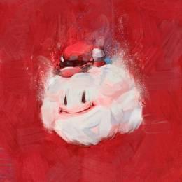 Ronan Lynam 诙谐幽默的手绘插画欣赏