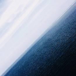 instagram 45°角的世界