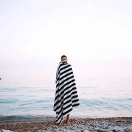Katja Kremenic Summer的味道 摄影作品欣赏