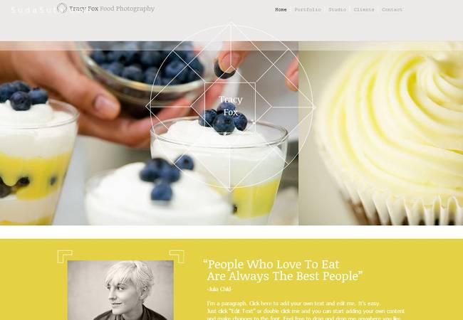 色彩心理学与网页设计 在线教程学习