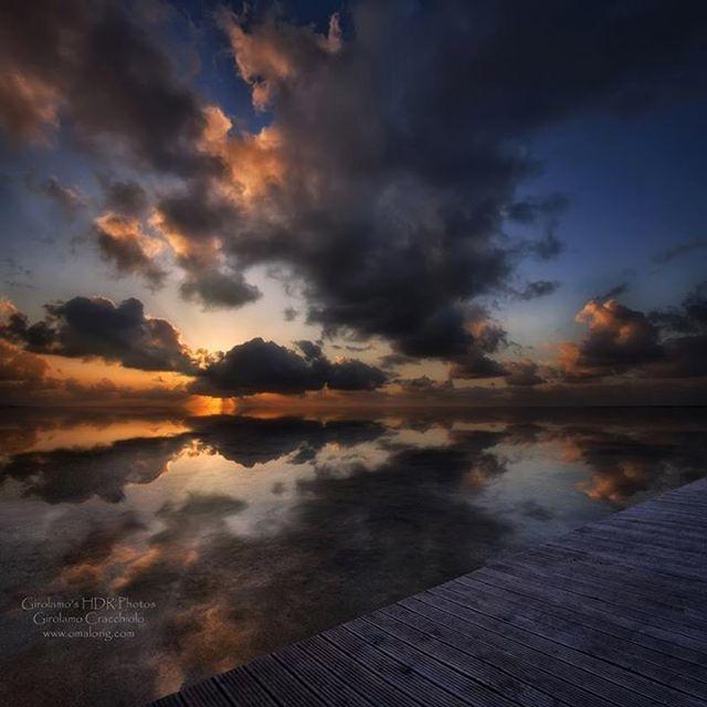 Girolamo Cracchiolo 炫目的水边 自然摄影欣赏 - 苏打苏塔设计量贩铺 – sudasuta.com – 每日分享创意灵感!