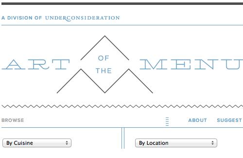 字体设计是网页设计的根本 在线设计理论分享