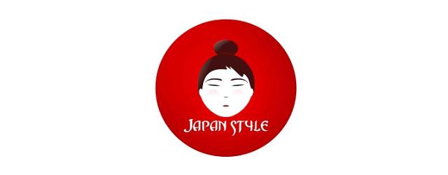 30个亚洲或东方主题创意logo欣赏