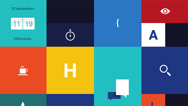 理论学习 网页设计中的方块元素