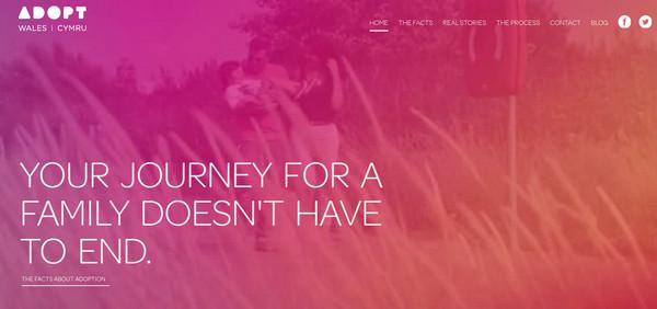 在线学习 网页设计中的彩色滤镜效果