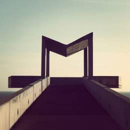 Sebastian Weiss 建筑摄影欣赏