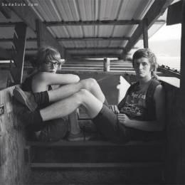Adam Amengual 青春摄影欣赏