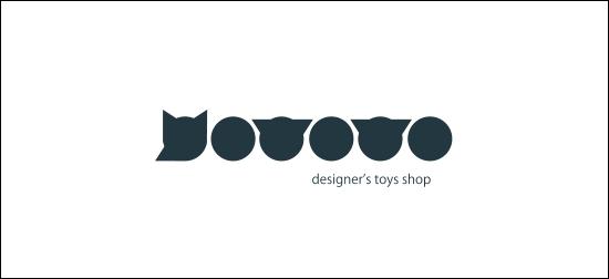 20+ 创意LOGO设计杂锦