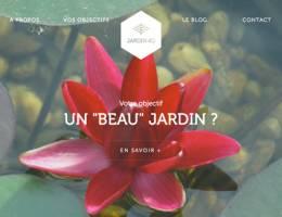 设计理论 网页设计的灵感来源