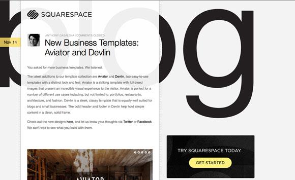 网页设计中的半透明运用准则