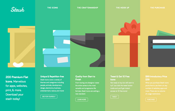 如何预测网页设计趋势