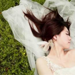 亲爱的,我愿为你造个梦 @PAPA