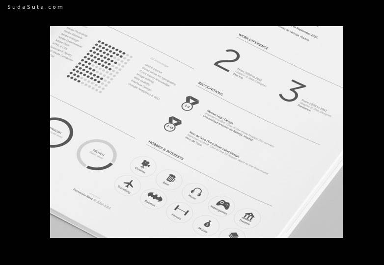 2014最新网页设计师实用素材包