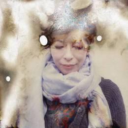 Seung-Hwan 无常的个性摄影作品欣赏