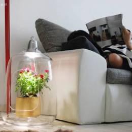 Lightovo 个性室内灯设计欣赏