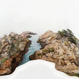 Laura Plageman 超现实主义摄影作品欣赏