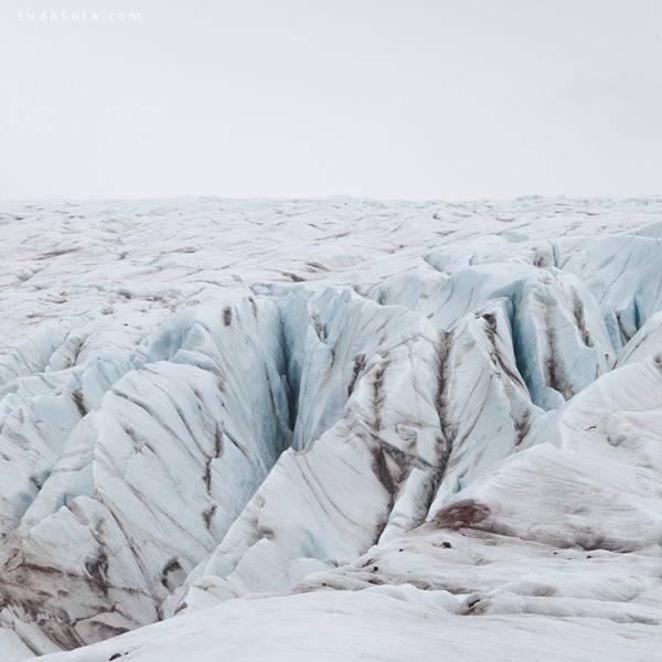 Nicholas Worley  自然摄影欣赏