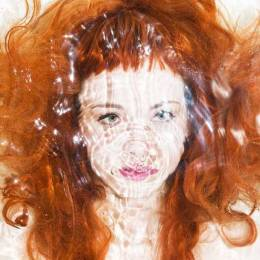 Carolina Mizrahi 商业摄影欣赏