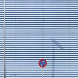 Marc Llach 极简主义生活摄影欣赏