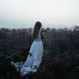 Katharina Jung 青春摄影欣赏