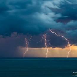 Marko Korosec 充满力量的自然摄影欣赏