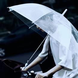 Puzzleman Leung 生活摄影作品欣赏