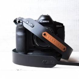Sergio  拥有一条属于你的相机背带