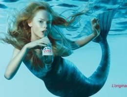 Guy Seese 创意广告摄影欣赏