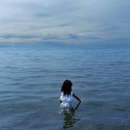 Hiromi Kakimoto 安静的少女摄影欣赏