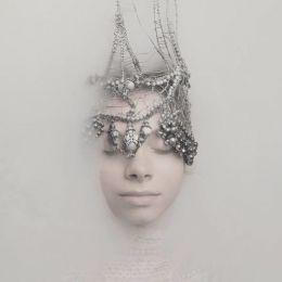 Agnieszka Osipa 奢华复古的人像摄影欣赏