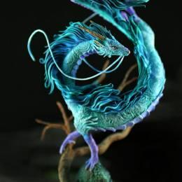 Ewgeny Hontor 令人心悦的手工造型设计欣赏